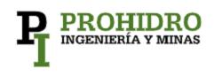 Prohidro Ingeniería y Minas