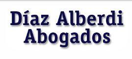 Díaz Alberdi Abogados