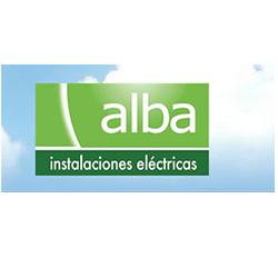 Alba 2002 Instalaciones Eléctricas S.L.