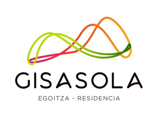 Residencia Gisasola SL