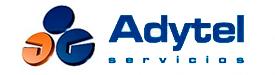 Adytel Servicios