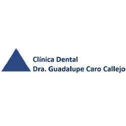 Clínica Dental Dra. Guadalupe Caro Callejo