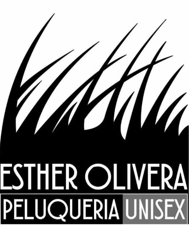 PELUQUERIAS ESTHER OLIVERA
