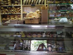 Museo Del Pan Gallego 2