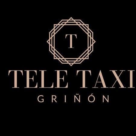 Tele Taxi Griñón