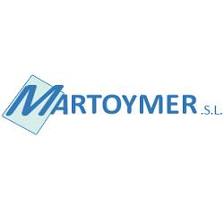 Martoymer