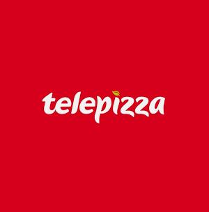 Telepizza-Pizzería En Don Benito