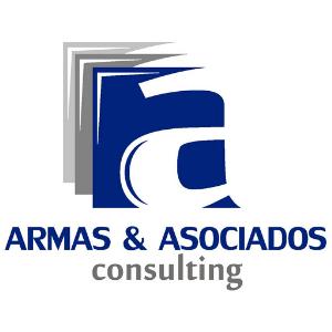 ARMAS Y ASOCIADOS CONSULTING
