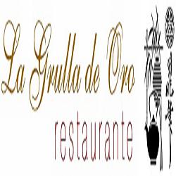Restaurante La Grulla de Oro