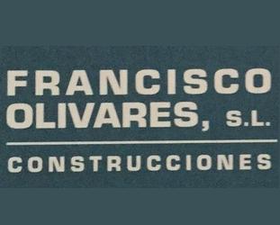 Construcciones y Reformas Francisco Olivares
