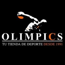 Deportes Olimpics