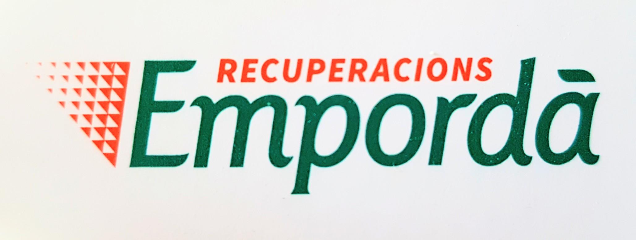Recuperaciones Ampurdan