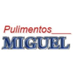 Pulimentos Miguel