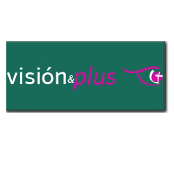 Vision And Plus Virgen Del Cortijo