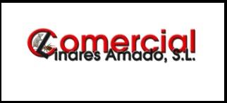 Comercial Linares Amado