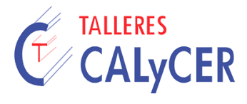 Talleres Calycer