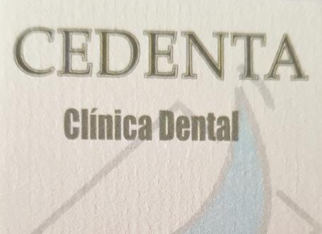 Clínica Dental Cedenta