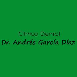 Clínica Dental Andrés García Díaz