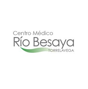 Centro Medico Rio Besaya