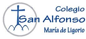 Colegio San Alfonso Maria de Ligorio