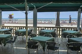 Imagen de Restaurante La Bodega