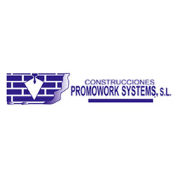 Promowork Systems S.L.