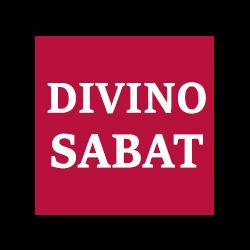 Divino Sabat