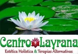 Centro Layrana