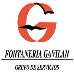 Fontanería Gavilán
