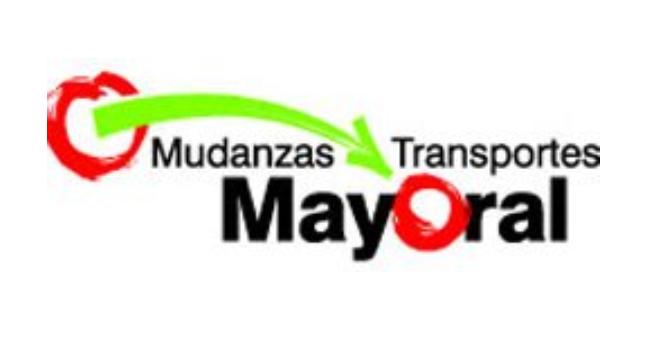 Mudanzas Mayoral