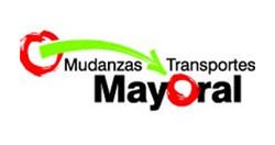 Mudanzas Mayoral MUDANZAS