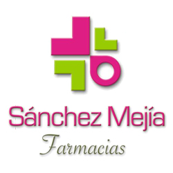 Farmacia Sánchez Mejía C.B.