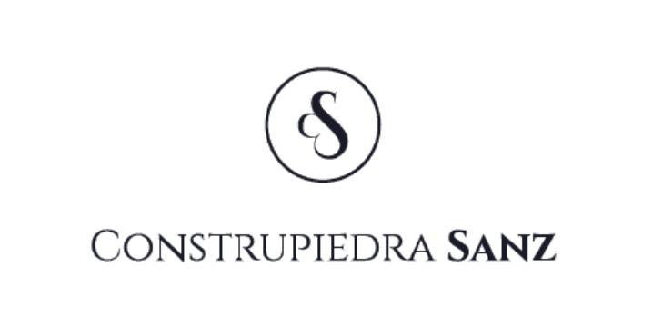 Construpiedra Sanz