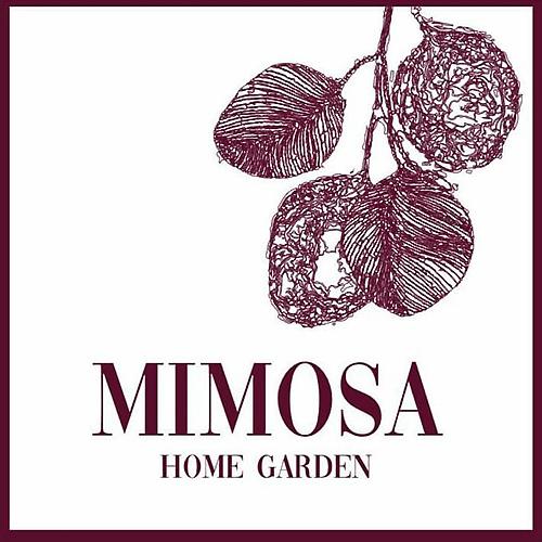 Floristería Mimosa Home Garden