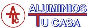 Aluminios Tu Casa