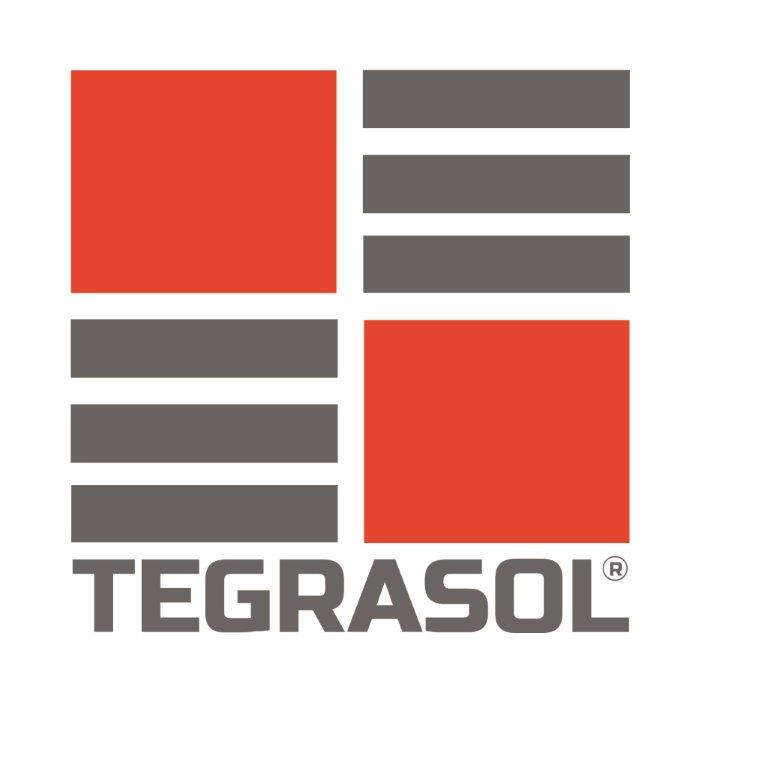 Tegrasol