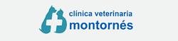 Clínica Veterinaria Montornés