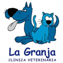 Clínica Veterinaria La Granja