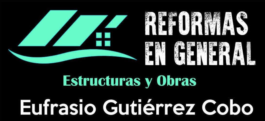 REFORMAS GUTIÉRREZ