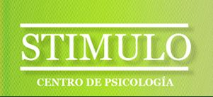 CENTRO DE PSICOLOGIA STIMULO