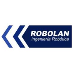 Robolan Ingeniería Robótica