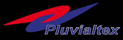 Pluvialtex S.L.