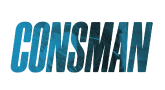 CONSMAN TRUCK SL