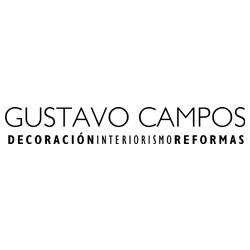 Decoraciones Gustavo Campos