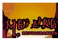 Mei Ling Restaurante Chino