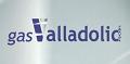 GAS VALLADOLID