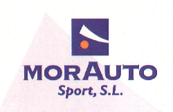 Morauto Sport S.L.