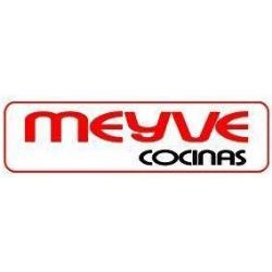 Cocinas Meyve