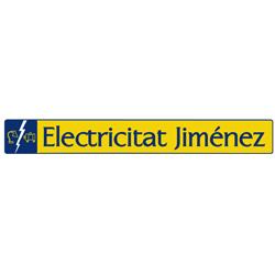 Electricitat Jiménez