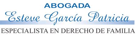 Patricia Esteve García